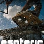 Esoteric_Wakeskate_DVD-2