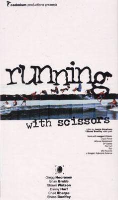p-298-Running20With20Scissors20Big.jpg