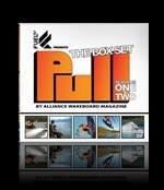 p-389-pull.jpg