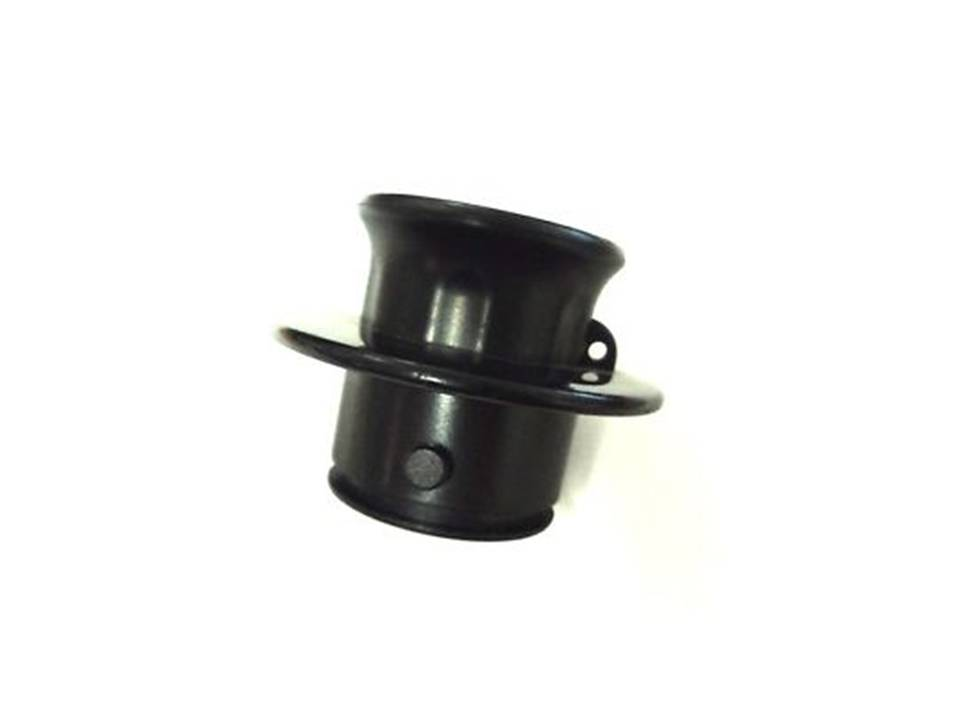 Straight Line LPL Replacement Cap