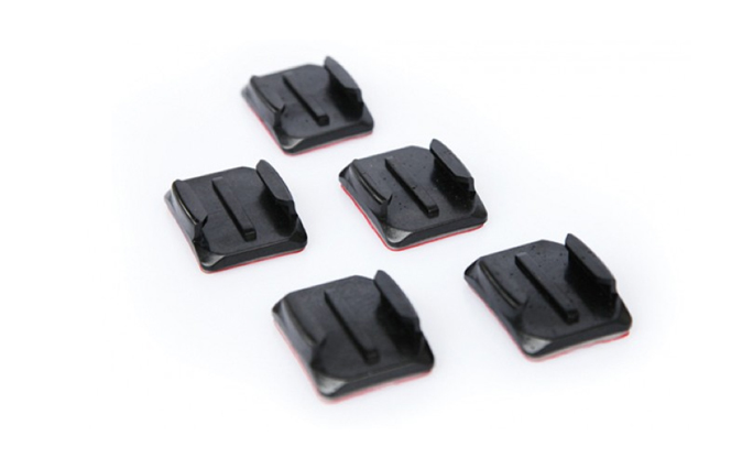 p-768-Curved-Adhesive-Mounts.jpg
