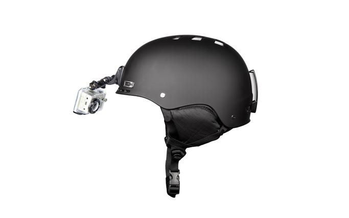 p-772-GoPro-Helmet-Front-Mount.jpg