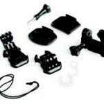 p-774-GoPro-Grab-Bag-of-Mounts.jpg