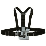 p-776-GoPro-Chest-Mount.jpg