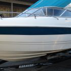 2000 2352 LX Bayliner Cuddy 001 (2)