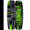 2015 Ronix District BWF