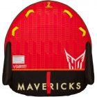 HO Mavericks 2 Top