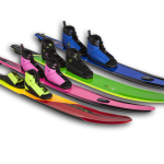 Slalom Ski Packages