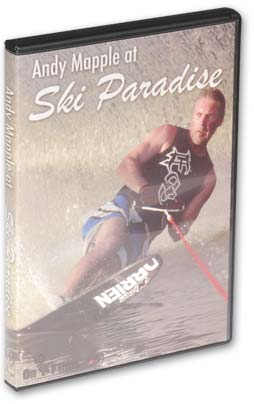 Waterski Videos
