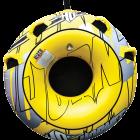 tubes-hornet1-big