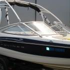 2006 Bayliner 205 010