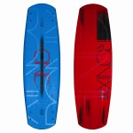 2013 Ronix One ATR 142