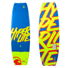2015 Hyperlite Murray Top & Bottom