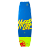 2015 Hyperlite Murray BWF