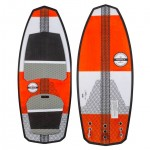 Ronix Koal with Technora - Powertail