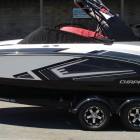 2016 Vortex 223 Surf Grey 002