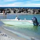 R160-Beach-16