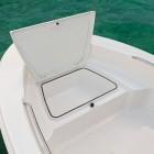 R160-BowFishBox-16