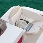 R160-BucketStorage-16