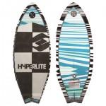 2016-hyperlite-broadcast-wakesurf-board-4-8