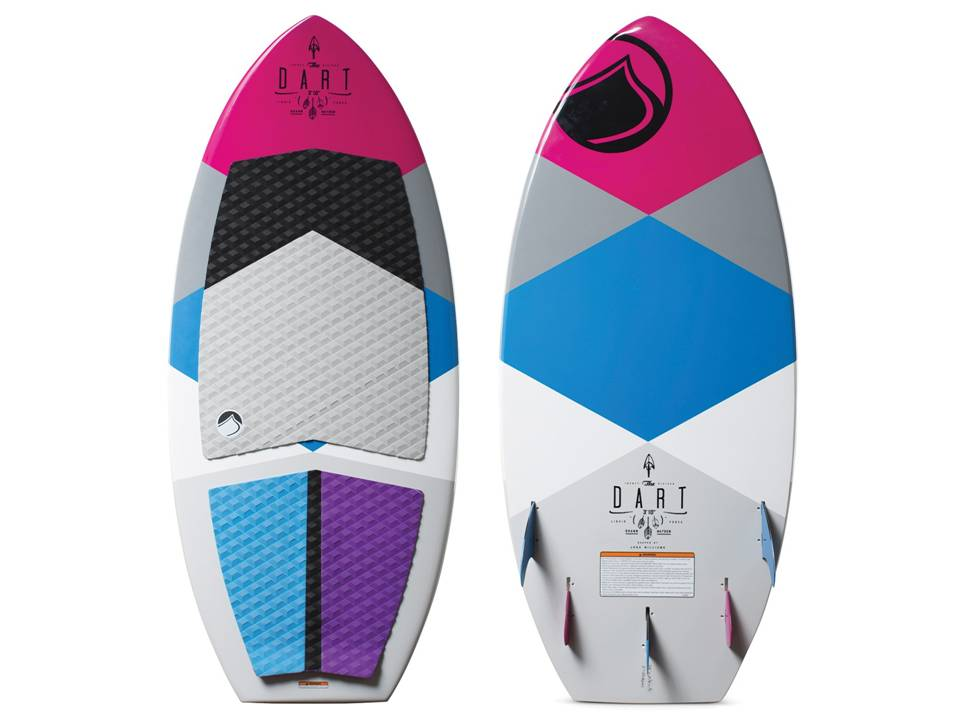 2016-liquid-force-dart-wakesurf-board-3-10