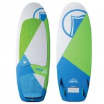 2016-liquid-force-happy-pill-wakesurf-board-4-10