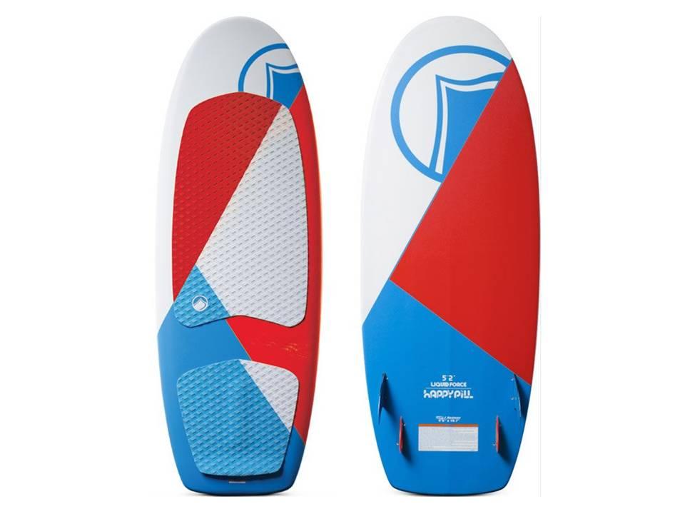 2016-liquid-force-happy-pill-wakesurf-board-5-2