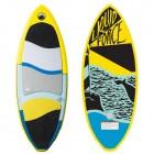 2016-liquid-force-primo-wakesurf-board-4-5
