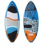 2016-liquid-force-primo-wakesurf-board-4-9