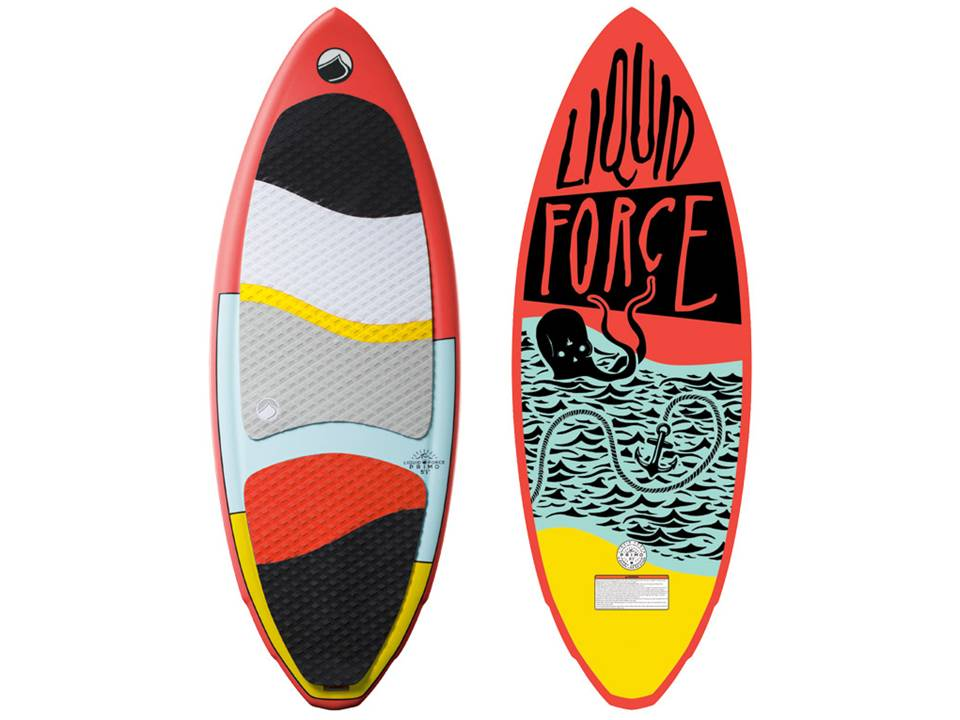 2016-liquid-force-primo-wakesurf-board-5-1