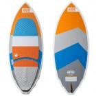 2016-liquid-force-tc-skim-wakesurf-board-52