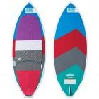 2016-liquid-force-tc-skim-wakesurf-board-56