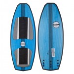 2016-ronix-blender-wakesurf-board