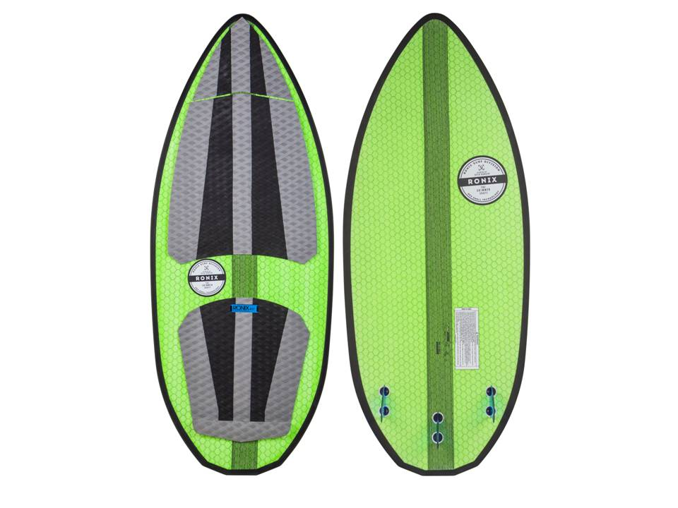 2016-ronix-hex-shell-skate-skimmer-wakesurf-board