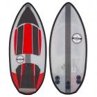 2016-ronix-honeycomb-surf-skimmer-wakesurf-board