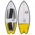 2016-ronix-koal-classic-fish-wakesurf-board