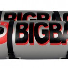 350 lbs Straight Line Big Bag Twin V Ballast Bag Fat Sac