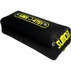 475lbs Sumo Max Ballast  Black Max Flow fat sac