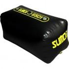 650 lbs Sumo Max Ballast  Black Max Flow fat sac