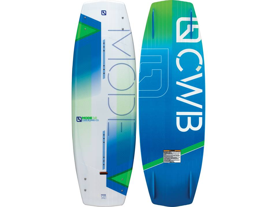 CWB Mode Wakeboard