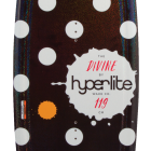 Hyperlite Divine jr BWF