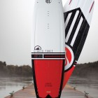 Liquid Force Remedy BWF Wakeboard
