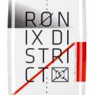 Ronix District top BWF