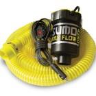 Sumo Max Flow Pump 4250GPH