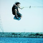 wakeboard-team-maur-action2