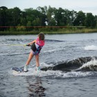 wakeboards-divine-jr-action3