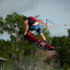 wakeboards-state-black-action1