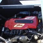 2005 B52-23V Team 001