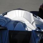 2005 B52-23V Team 008