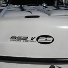 2005 B52-23V Team 016